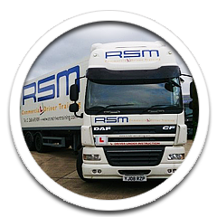 hgv-lgv-training
