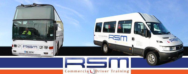 how to get pcv licence