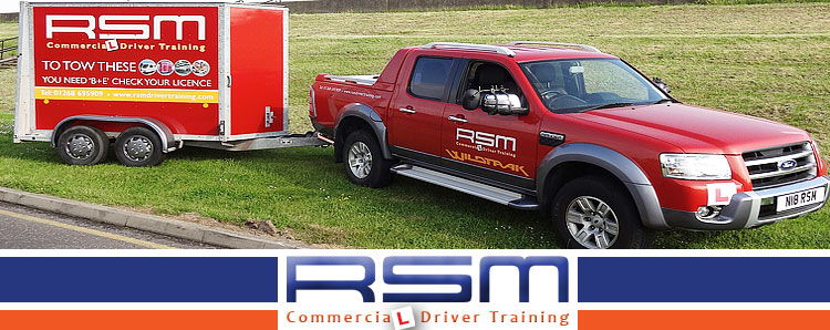 trailer-towing-courses