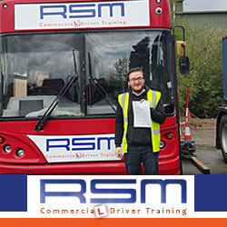 Pass the PCV test