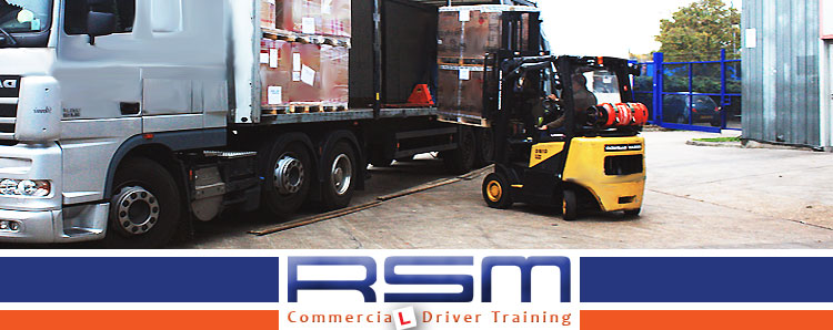 fork-lift-truck-training-essex