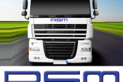 RSM Commercial Driver Training