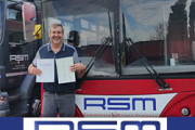 Pass the PCV Test Essex