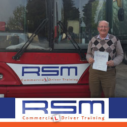 pcv-driver-training-essex