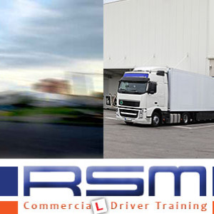 Job Opportunities For New HGV Drivers