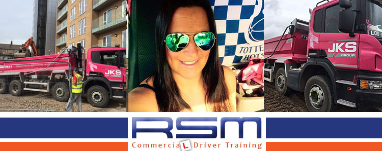 hgv-driving-careers-for-women