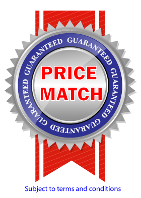 Price match on driver training