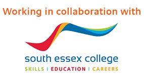 Working in collaboration with South Essex College