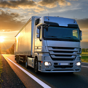Top 10 handy HGV Driver Safety Tips
